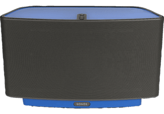 FLEXSON Sonos Play:5 ColourPlay skin bleu (FLXP5CP1051)