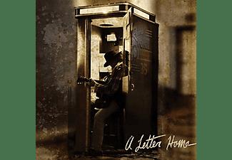 Neil Young - A Letter Home | CD kopen? | MediaMarkt