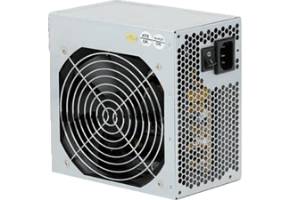 FSP FSP300-60HCN 300W APFC Power Supply
