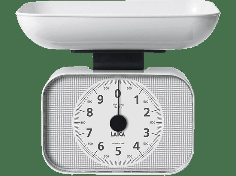 LAICA KS 2001  μικροσυσκευές   φροντίδα συσκευές κουζίνας ζυγαριές κουζίνας