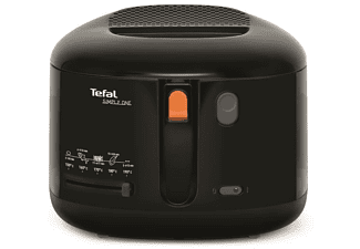 TEFAL FF1608 Simply One