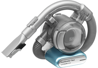 BLACK+DECKER PD1420LP