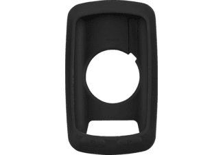 GARMIN Silikon, passend für Navigationssystem, Backcover, Schwarz