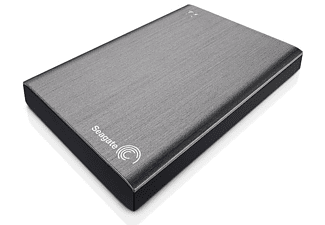 SEAGATE Wireless Plus 1TB externe harde schijf