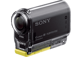 sony hdr as20 action cam kaufen saturn. Black Bedroom Furniture Sets. Home Design Ideas