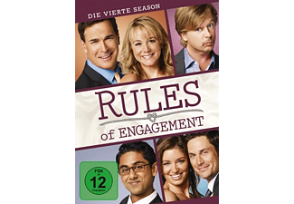Rules of Engagement: Season 1 - Rotten Tomatoes