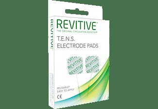 elektroden trocknen