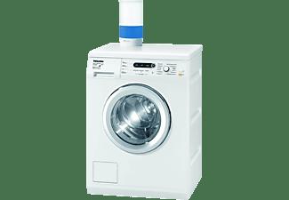 miele waschmaschine w 5889 wps a 1600 u min mediamarkt. Black Bedroom Furniture Sets. Home Design Ideas