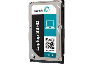 seagate 1tb disque sshd pour ordinateur portable stbd1000400 disque dur ssd. Black Bedroom Furniture Sets. Home Design Ideas