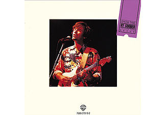 Ry Cooder - Show Time (CD)