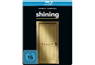 Shining Horror Blu-ray