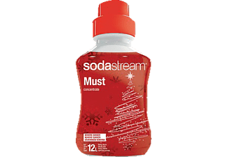 SODASTREAM Must 500 ml