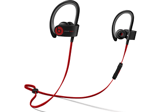BEATS Powerbeats2 zwart