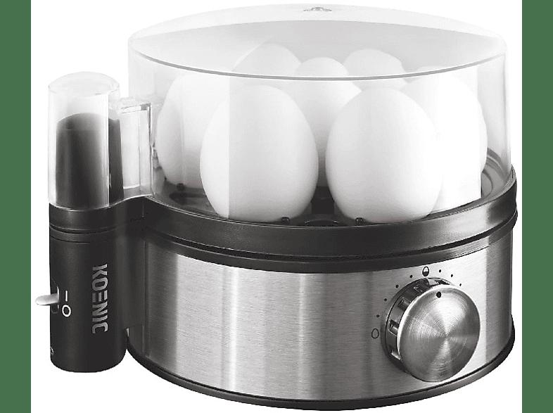 KOENIC KEB 350 μικροσυσκευές   φροντίδα συσκευές κουζίνας διάφορες συσκευές είδη σπιτιού   μικρ