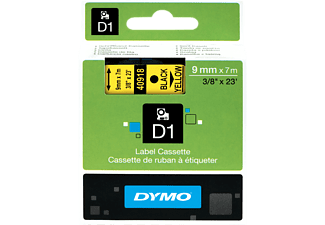 DYMO LM Tape 9 mm (S0720730)