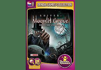 Shiver: Moonlit Grove PC