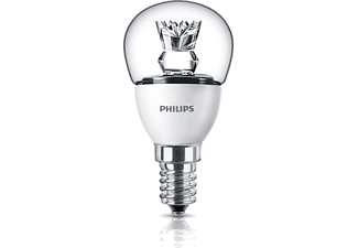 PHILIPS E14 WW 230V P45 CL ND 4 25 W LED Lamba