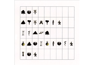 Pat Metheny - Imaginary Day (CD)