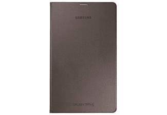 SAMSUNG Tab S 8.4 Simple Cover Bruin