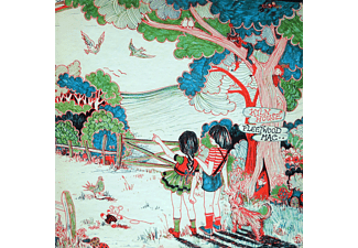 Fleetwood Mac - Kiln House (CD)