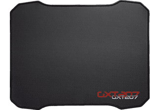 TRUST GXT 207 XXL Gaming Mouse Pad 19759