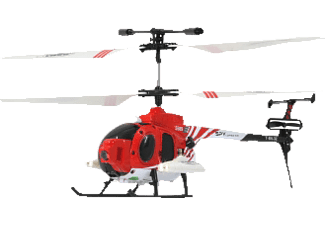 JAMARA Spy Copter Mini (037500)