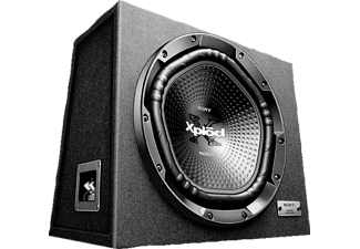 SONY XS-NW1202E, Subwoofer