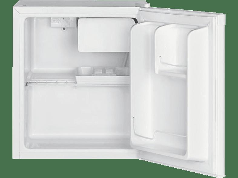BOMANN KB 389 Freistehende Kühlschränke - MediaMarkt
