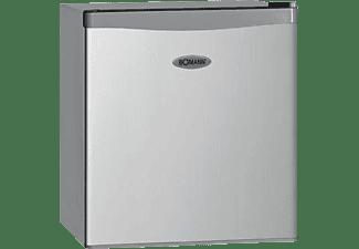 Auto Kühlschrank 12v Media Markt : Kleiner kühlschrank media markt bomann k hlschrank ksg glast