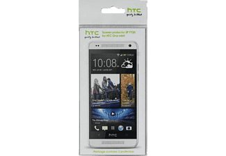 HTC HTC One Mini Ekran Koruyucu