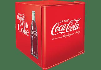 Kleiner Cola Kühlschrank : Coca cola kühlschrank retro klein: lieschen müller lieschenmller auf