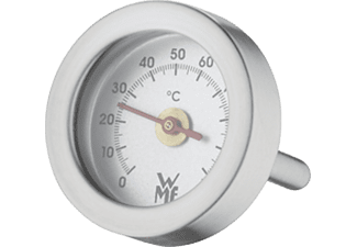 WMF 0608556030 VITALIS THERMOMETER Thermometer
