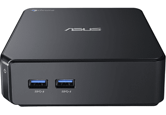 ASUS CHROMEBOX-M119U