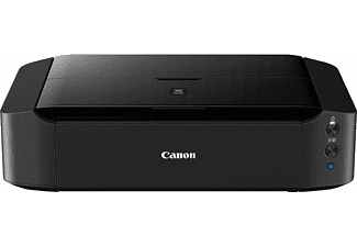 CANON IP8750 + PP-201 A3 fotopapper