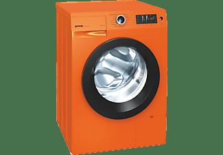 gorenje waschmaschine w8543to a 1400 u min mediamarkt. Black Bedroom Furniture Sets. Home Design Ideas