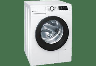 gorenje waschmaschine w8543t a 1400 u min mediamarkt. Black Bedroom Furniture Sets. Home Design Ideas