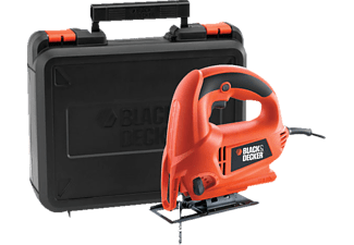 BLACK & DECKER KS700PEK