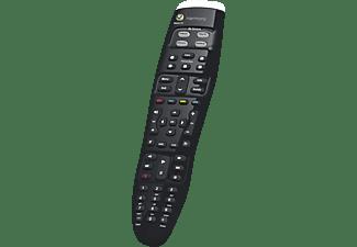 Logitech 915-000235 afstandsbediening