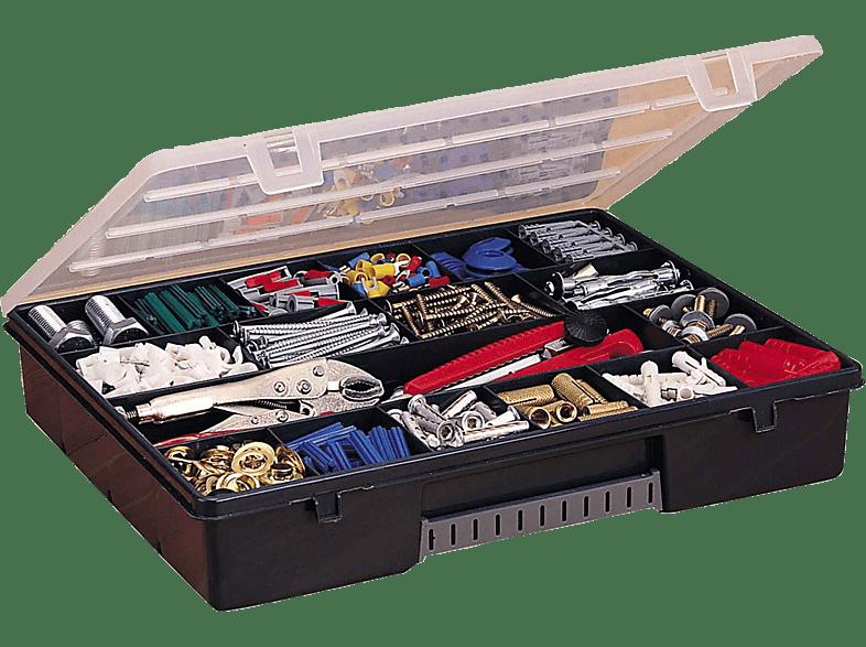 STANLEY Ταμπακιέρα 18 Υποδοχών - (1-92-071) οικιακές συσκευές   offline εργαλεία web offers αξεσουάρ εργαλεία hobby   φωτογρ