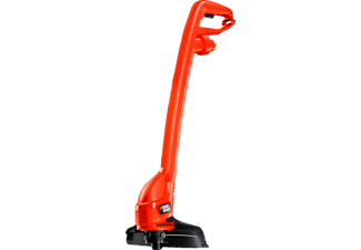 BLACK & DECKER GL250