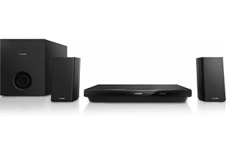 PHILIPS HTB3280G/12