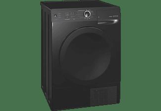 gorenje d8565nb kondenstrockner media markt. Black Bedroom Furniture Sets. Home Design Ideas
