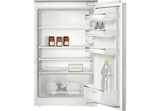 SIEMENS Frigo encastrable A++ (KI18RV30)