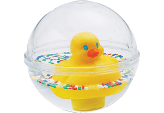 FISHER PRICE 75676 Entchenball