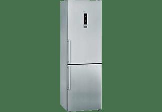 siemens frigo cong lateur a kg36nxl32 frigo cong lateur. Black Bedroom Furniture Sets. Home Design Ideas