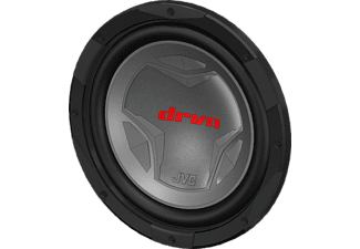 JVC CS-GD1210 Subwoofer Passiv