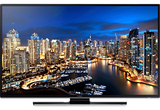 SAMSUNG UE50HU6900 50 inç 126 cm Ekran Ultra HD 4K SMART LED TV