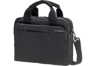 SAMSONITE 41U18001 Network 2 Bag, Tasche, 10.2 Zoll, Universal, Anthrazit