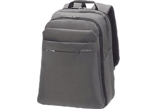 SAMSONITE Network 2 Notebooktasche