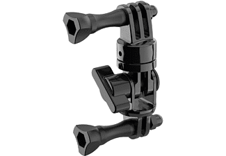 GOPRO SP SWIVEL ARM MOUNT